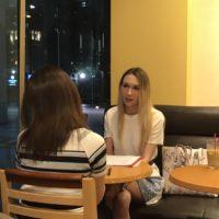 世界の言葉クラブ講師:日本人が目指すべき英会話のプロフィール写真