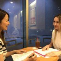 世界の言葉クラブ講師:相手をほめる時の英語表現法のプロフィール写真