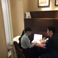 世界の言葉クラブ講師:オンライン英会話を習慣にするためには・・・のプロフィール写真