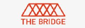 バナー:The BRIDGE