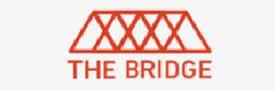 バナー:The BRIDGE